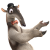 72x72px size png icon of Rio2 Charlie