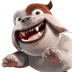72x72px size png icon of Rio2 Luiz 2