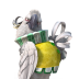 72x72px size png icon of Rio2 Nigel