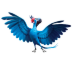 72x72px size png icon of Jewel