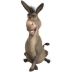72x72px size png icon of Donkey