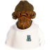 72x72px size png icon of Ackbar