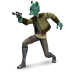 72x72px size png icon of Greedo