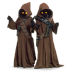 72x72px size png icon of Jawas