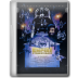 72x72px size png icon of Star Wars The Empire Strikes Back