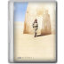 72x72px size png icon of Star Wars The Phantom Menace 2