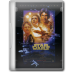 72x72px size png icon of Star Wars
