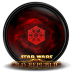 72x72px size png icon of Star Wars The Old Republic 3