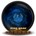 72x72px size png icon of Star Wars The Old Republic 4