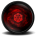 72x72px size png icon of Star Wars The Old Republic 6