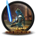 72x72px size png icon of Star Wars The Old Republic 9