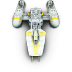 72x72px size png icon of YWing
