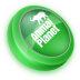 72x72px size png icon of Animal Planet