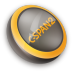 72x72px size png icon of C Span