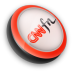 72x72px size png icon of CNN