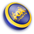 72x72px size png icon of Fox Sports