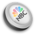 72x72px size png icon of NBC