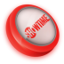 72x72px size png icon of Showtime