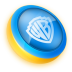72x72px size png icon of Warner TV