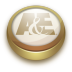 72x72px size png icon of AE TV