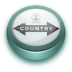 72x72px size png icon of Country