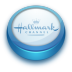 72x72px size png icon of Hallmark Channel