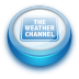 72x72px size png icon of The Weather Channel