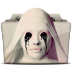 72x72px size png icon of American Horror Story