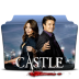 72x72px size png icon of Castle