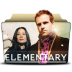 72x72px size png icon of Elementary