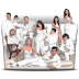 72x72px size png icon of Modern Family