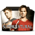 72x72px size png icon of Supernatural