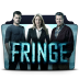 72x72px size png icon of Fringe