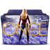72x72px size png icon of Once Upon a Time