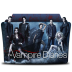 72x72px size png icon of The Vampire Diaries