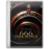 72x72px size png icon of 666 Park Avenue