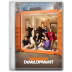 72x72px size png icon of Arrested Development 2