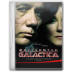 72x72px size png icon of Battlestar Galactica 3