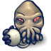 72x72px size png icon of TV Ood