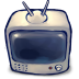 72x72px size png icon of Things Television