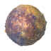 72x72px size png icon of 02 mercury