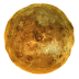 72x72px size png icon of 03 venus