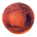 72x72px size png icon of 06 mars