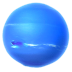 72x72px size png icon of 10 neptune