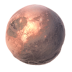 72x72px size png icon of 11 pluto