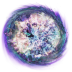 72x72px size png icon of supernova