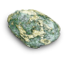72x72px size png icon of Eroded Stone