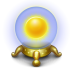 72x72px size png icon of sun