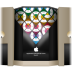 72x72px size png icon of Apple Store Louvre Front Cover