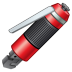 72x72px size png icon of Air punch